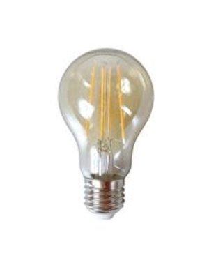 Lichtbron LED filament peer