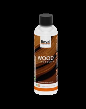 Oranje Wood Elite Polish 250 ml