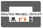 Houten Meubel Outlet - Meubelen voor dumpprijzen