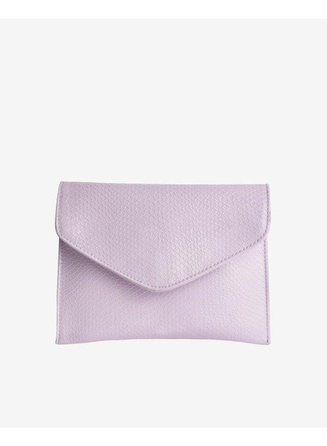 Hvisk - Evolve Boa Light Purple (LILA)