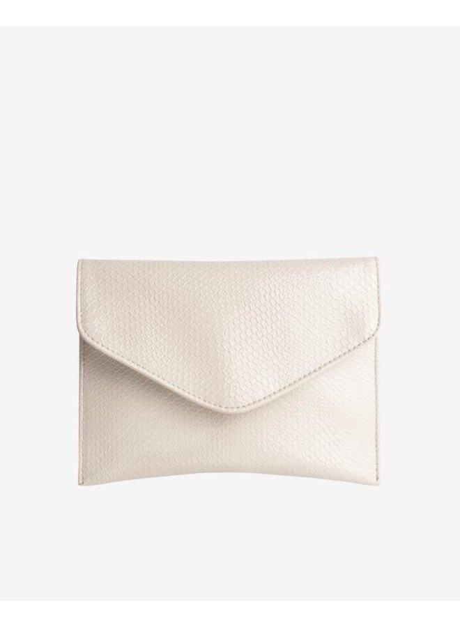 Hvisk - Evolve Boa Cream (WHITE)