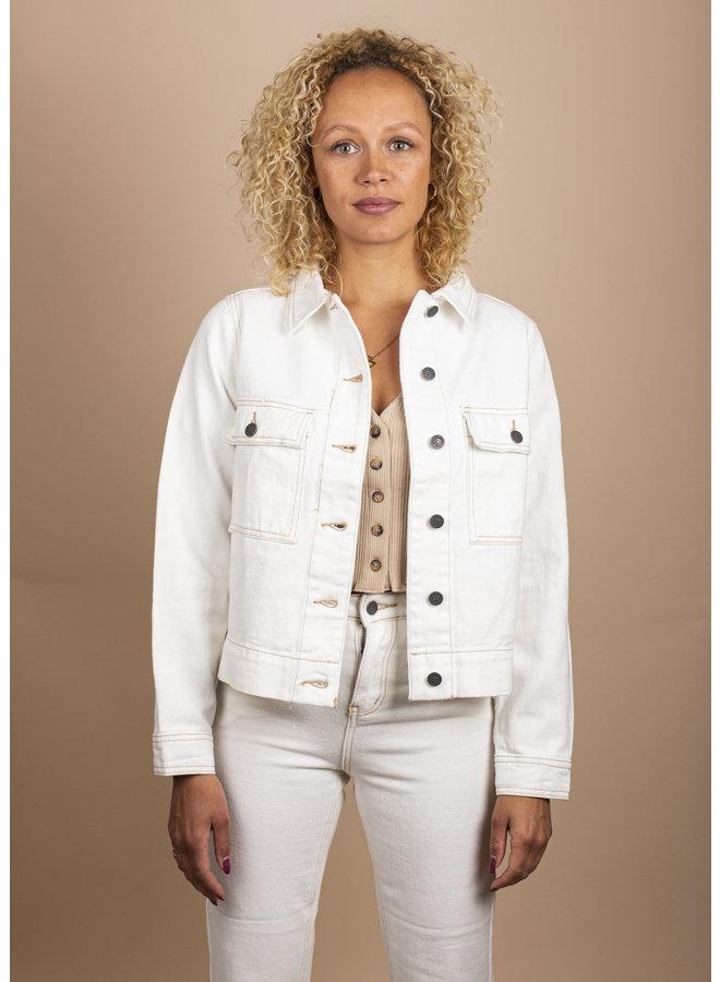 Rut & Circle - Lina Cargo Jacket