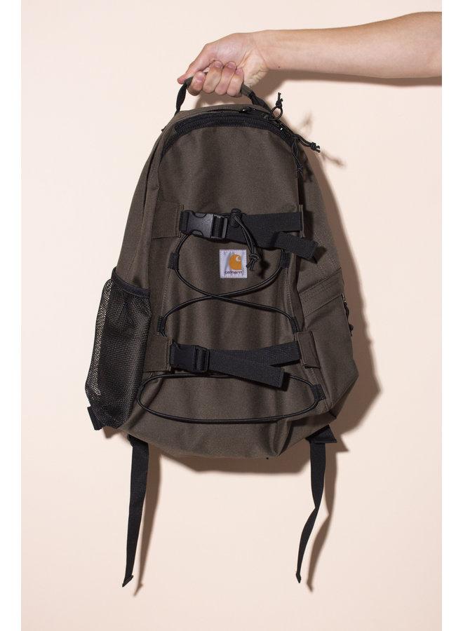 Carhartt - Kickflip Backpack - Cypress