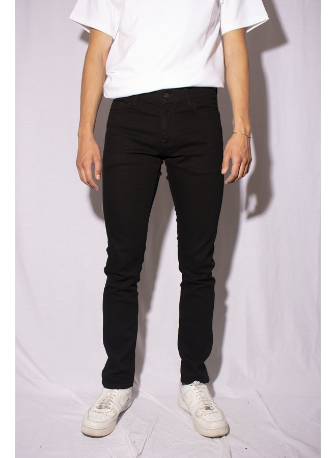Carhartt - Rebel Pants - Black