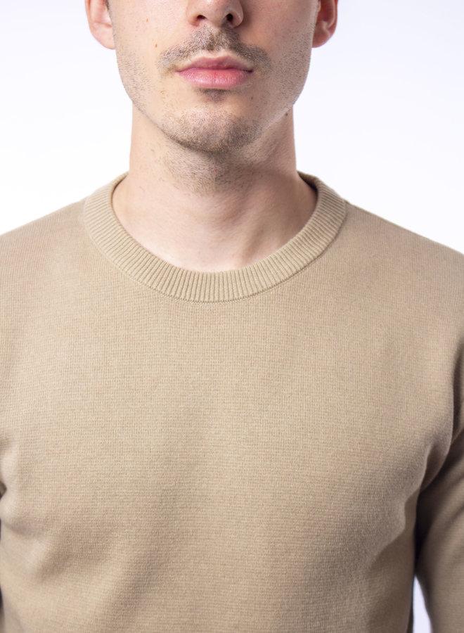 Minimum - Jumpers & Cardigans Peer - Khaki