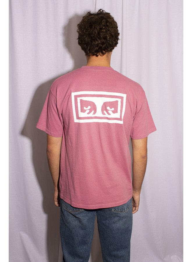 Obey - Obey Eyes 3 - Mesa Rose