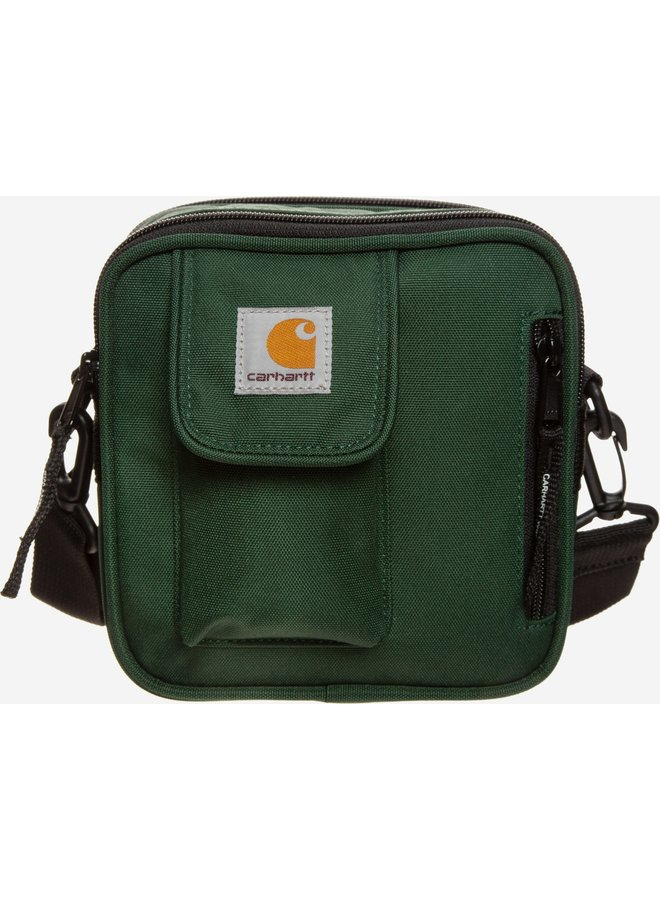 Carhartt - Essentials bag small - Treehouse