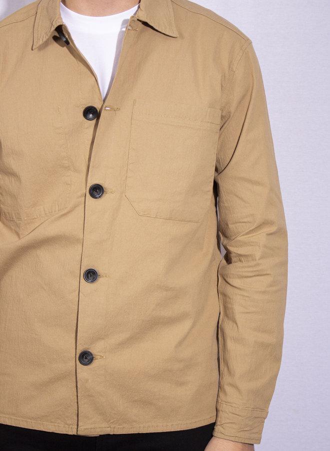 Minimum - Dammeyer Shirt - Elmwood