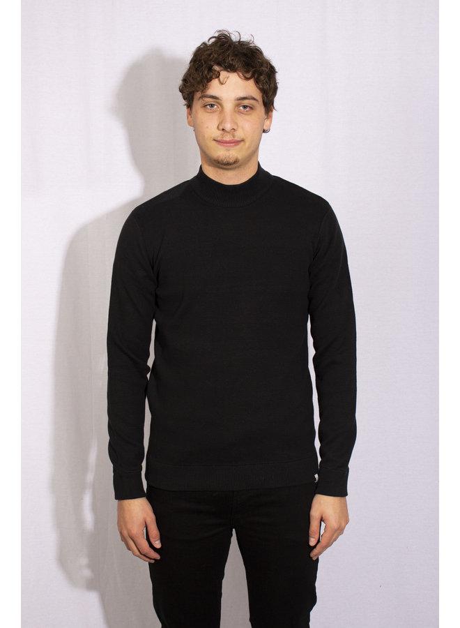 Minimum - Waters Jumpers & Cardigans - Black