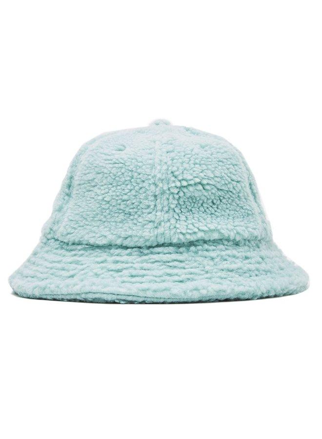 Obey - Quinn Bucket Hat  - Aqua