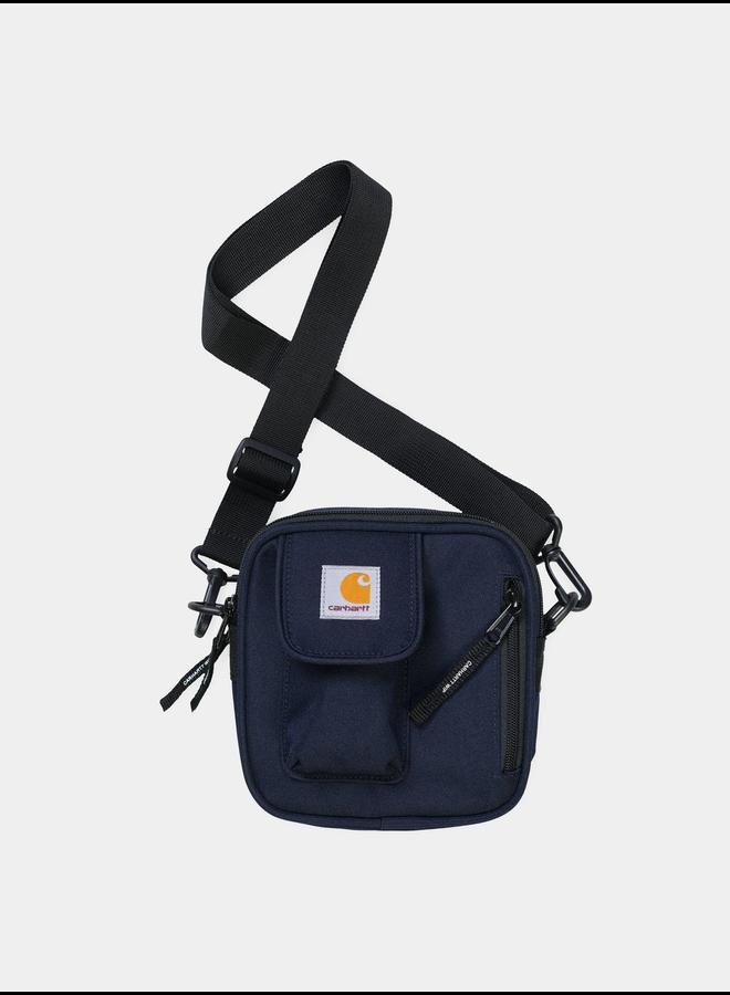 Carhartt - Essentials Bag - Dark Navy