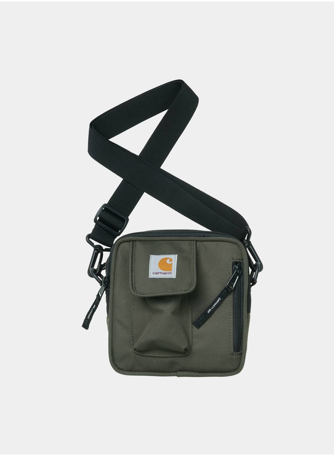 Carhartt - Essentials Bag - Cypress