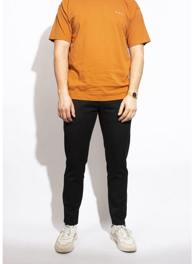 Minimum - Ugge Pants 2.0 - Black