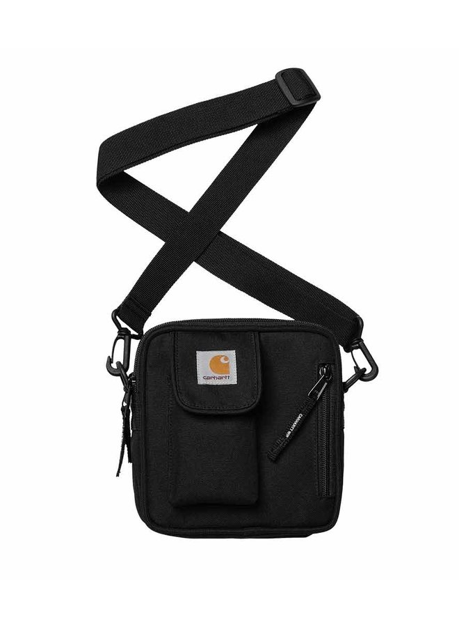 Carhartt - Essentials Bag - Black