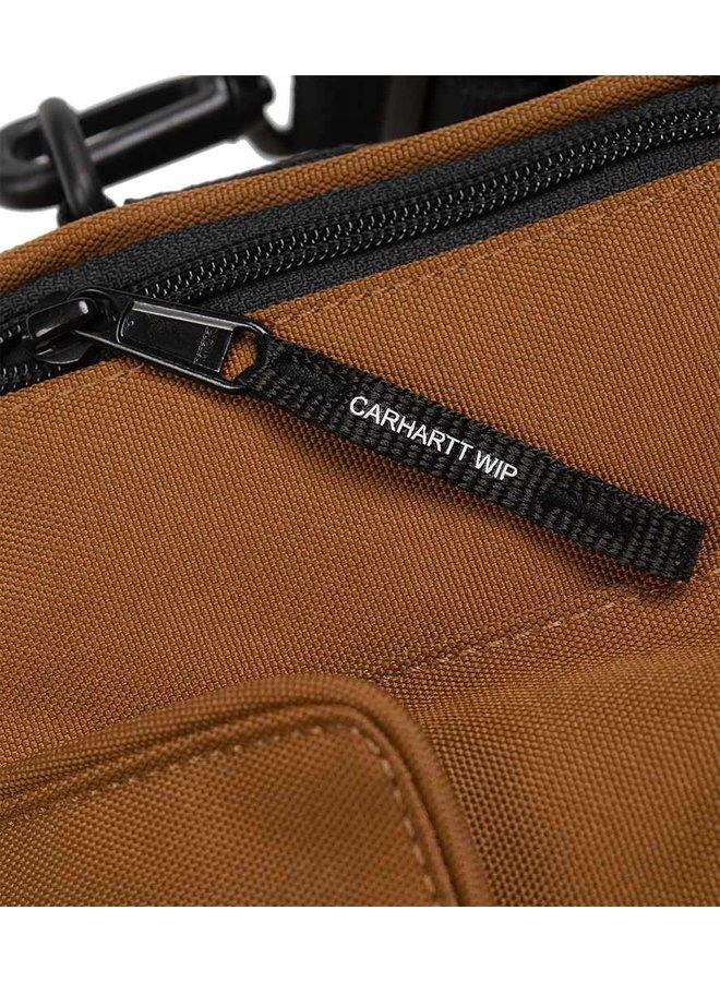 Carhartt - Essentials Bag - Hamilton Brown