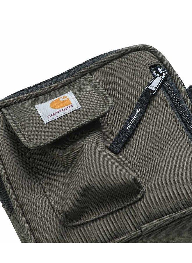 Carhartt - Essentials Bag - Cypress