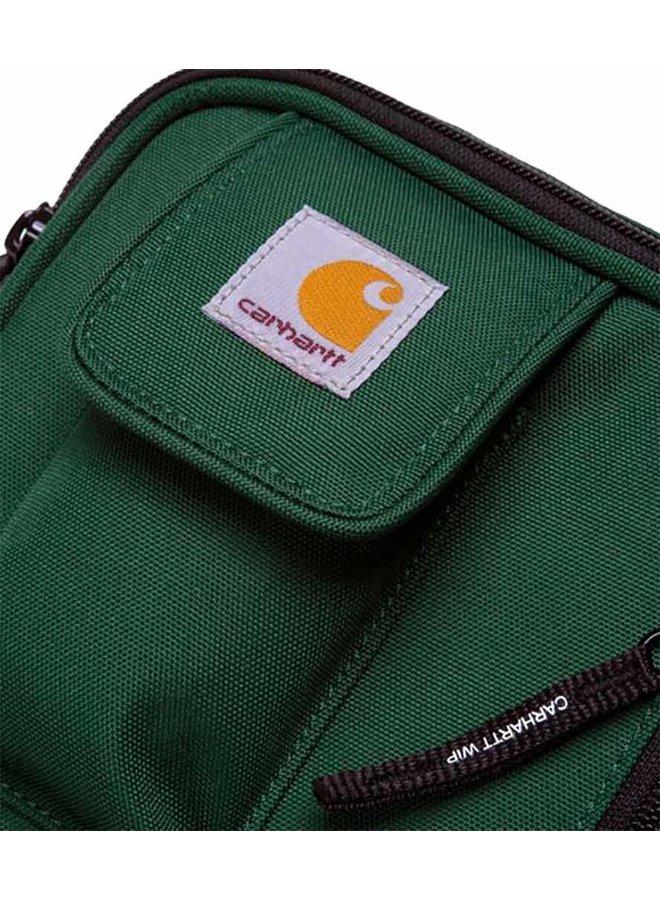 Carhartt - Essentials Bag  - Treehouse