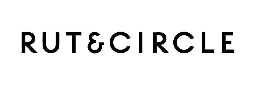 RUT&CIRLCE