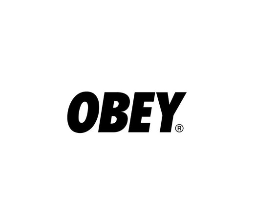 OBEY WOMENS
