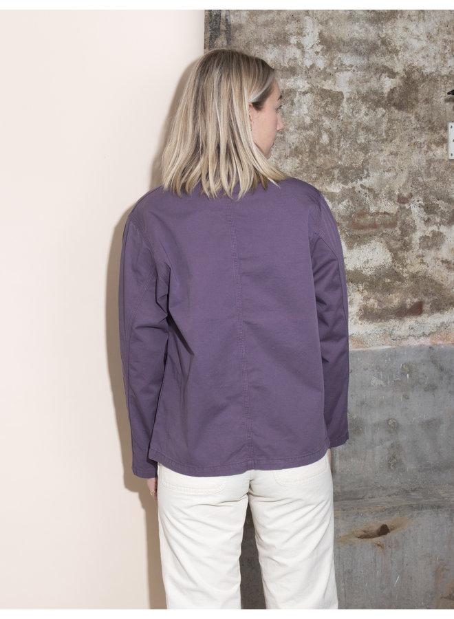 Carhartt Women - Michigan Coat - Provence