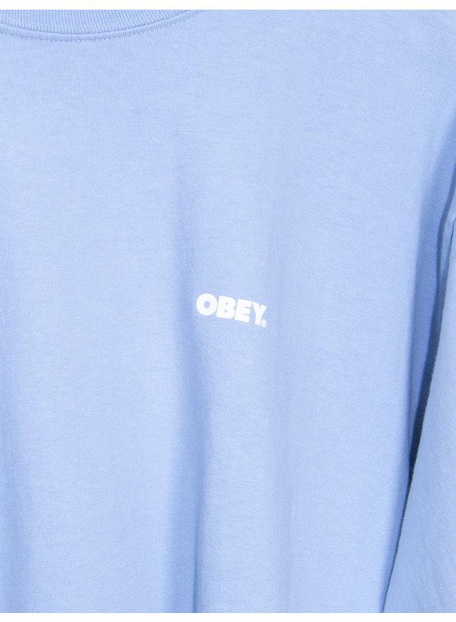 Obey Men - Obey Bold - Good Grey