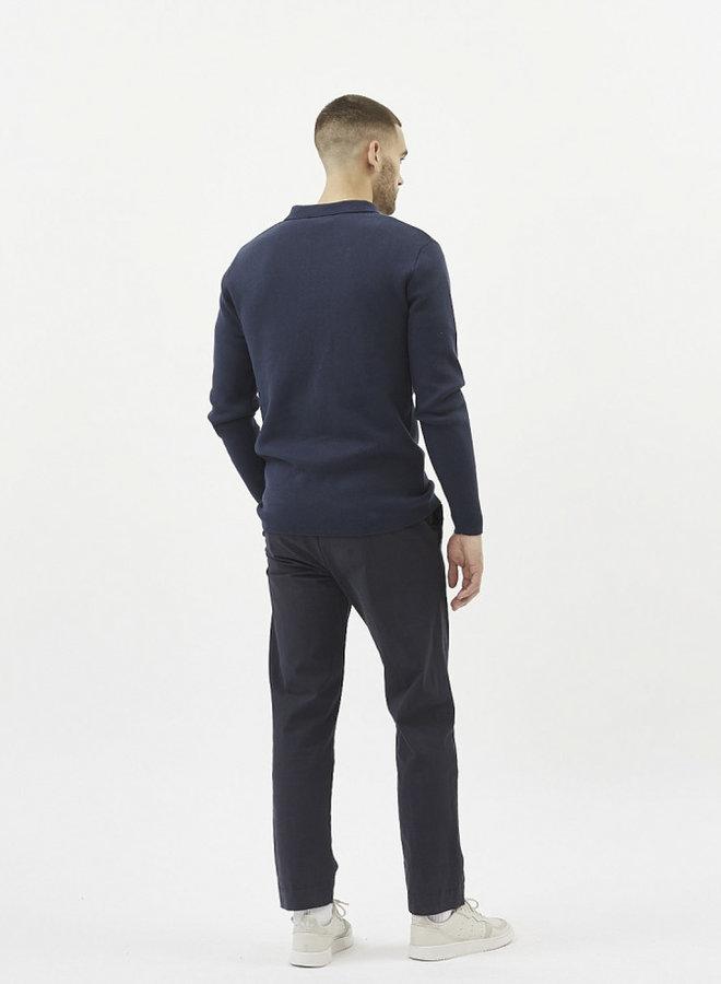 Minimum - Hoff - Navy Blazer