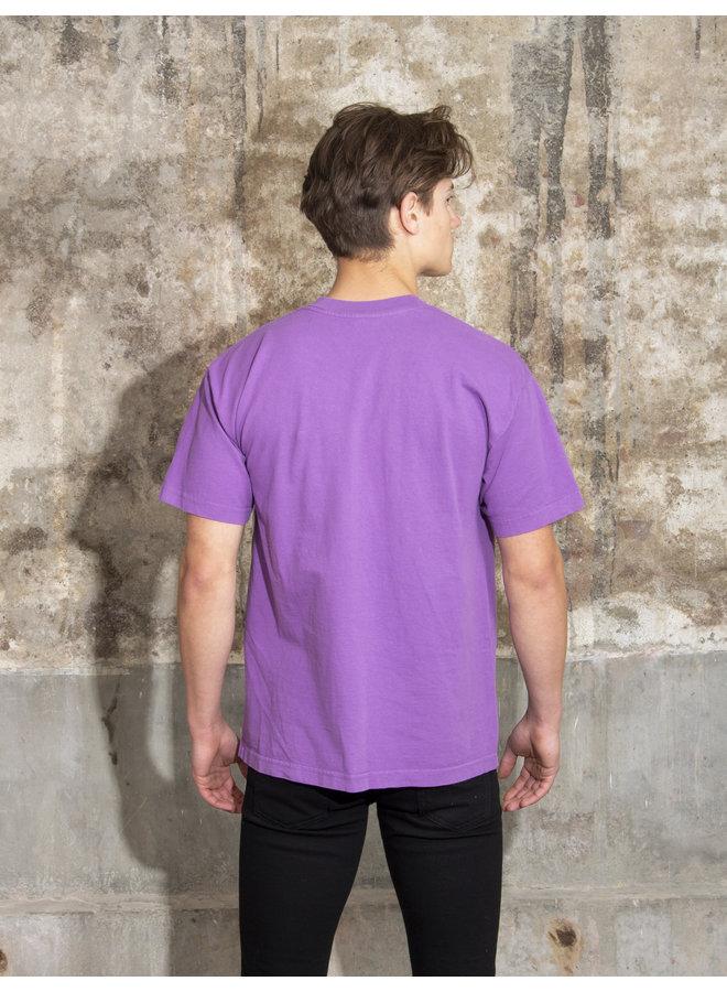 Obey Men - Dividend - Purple Nitro