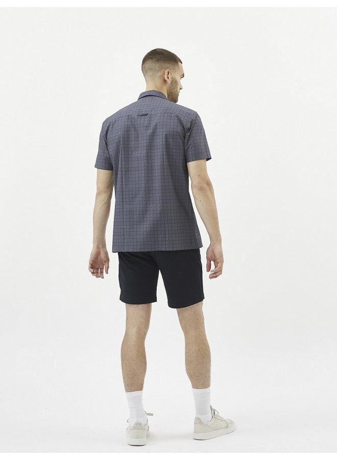 Minimum - Sigur - Navy Blazer