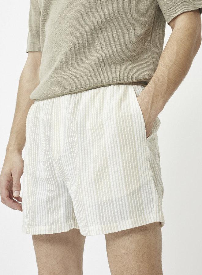 Minimum - Filias Shorts - Seneca Rock
