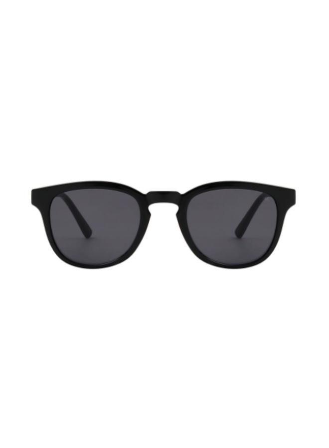 BATE (KL1910-1) - BLACK