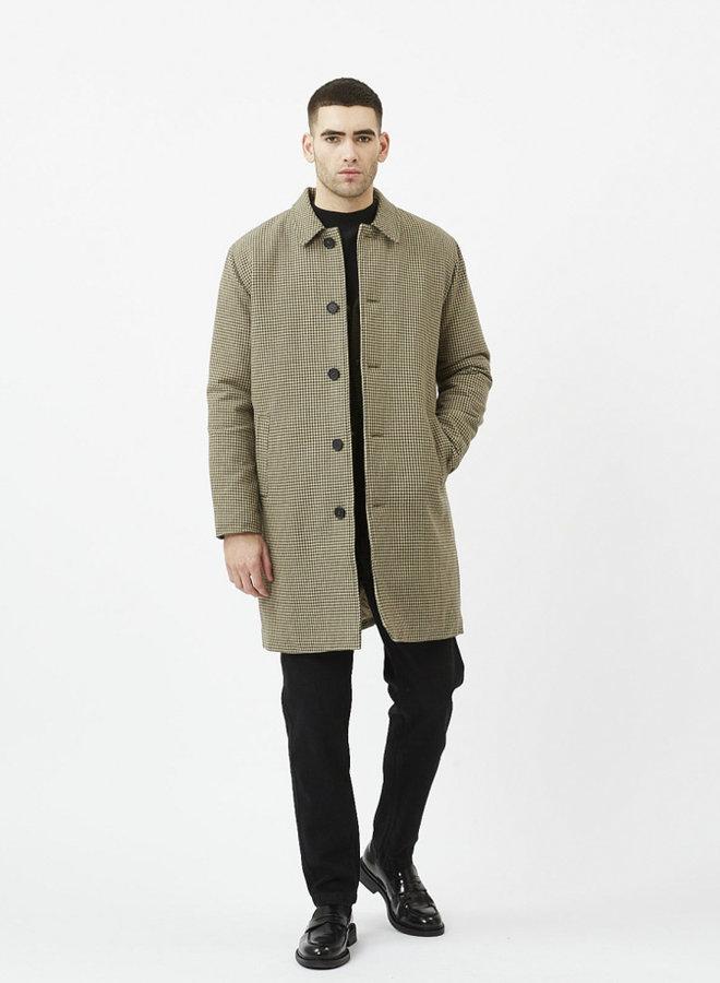 Minimum - Outerwear Assans - Rosin