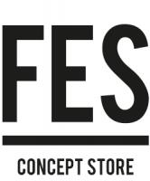 FES Conceptstore