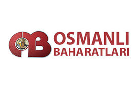 OSMANLI BAHARATI