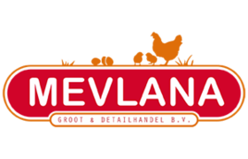 MEVLANA KIP