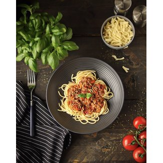 Spagettie Bolognese