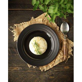 Pirinc pilav (Turkse rijst)