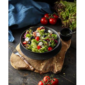Salade (salata)