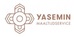 Yasemin Maaltijdservice | Authentieke Turkse Halal Catering
