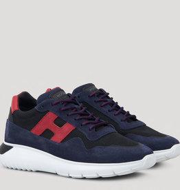 HOGAN Chaussure HXM3710AJ18N7R50BV
