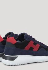 HOGAN Baskets HXM3710AJ18N7R50BV