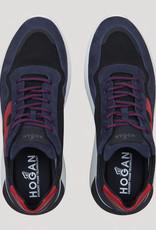 HOGAN Schoen HXM3710AJ18N7R50BV