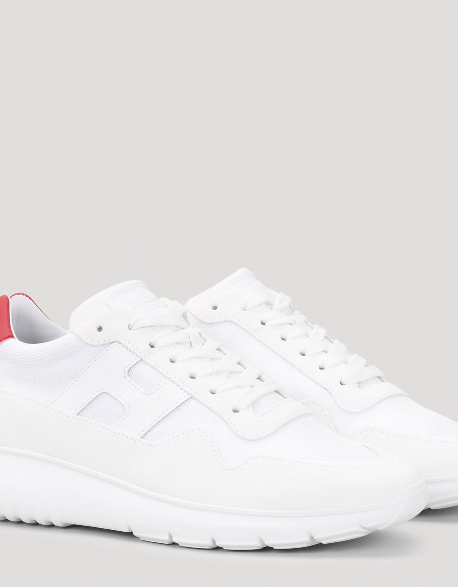 HOGAN Sneakers HXM3710AJ18N890029
