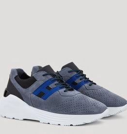HOGAN Sneakers HXM4430BR10NL950CO