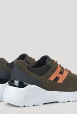 HOGAN Baskets HXM4430BR10MZL694V