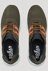 HOGAN Sneakers HXM4430BR10MZL694V