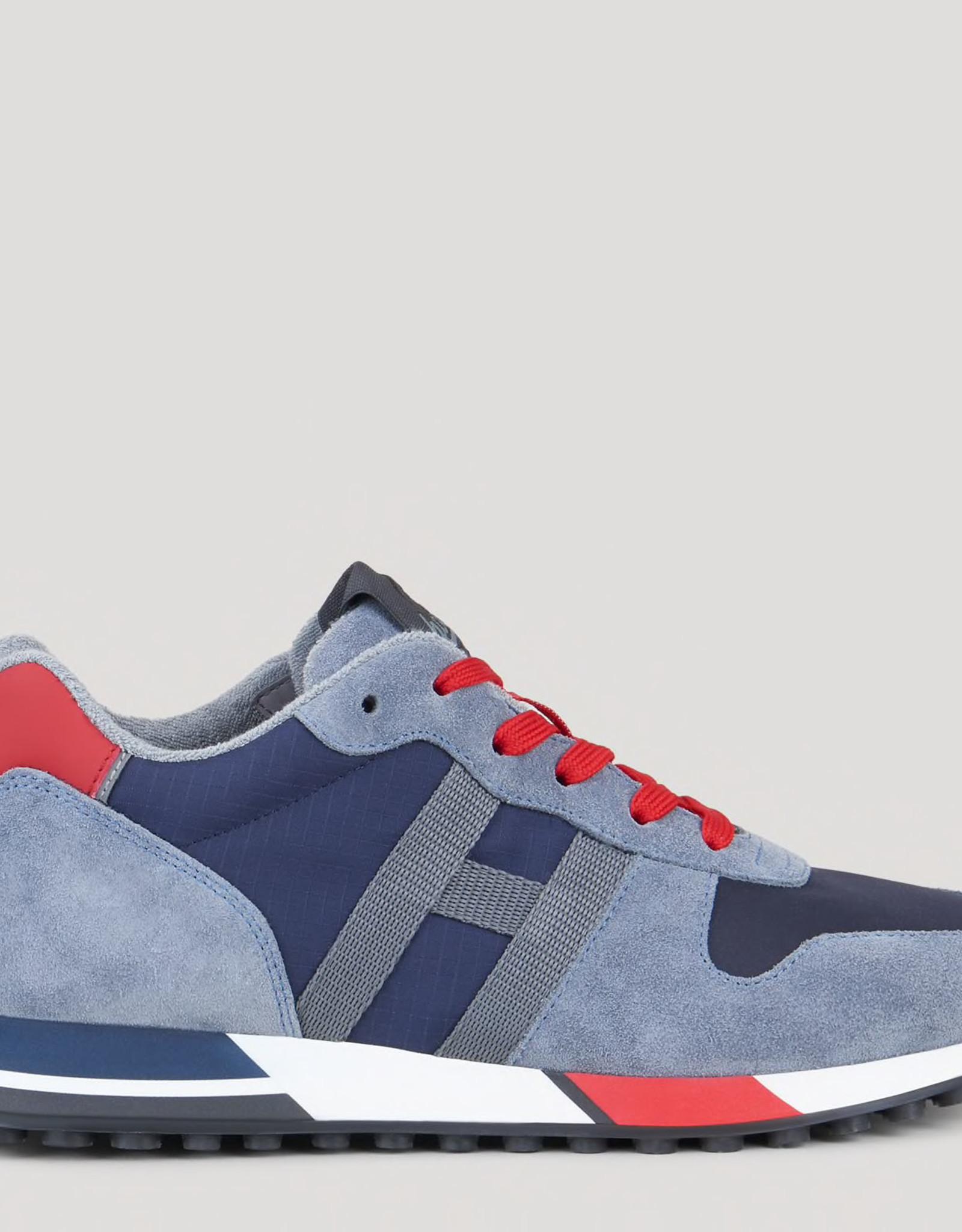 HOGAN Sneakers HXM3830AN51N4X50CI