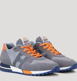 HOGAN Sneakers HXM3830AN51N4X50C6