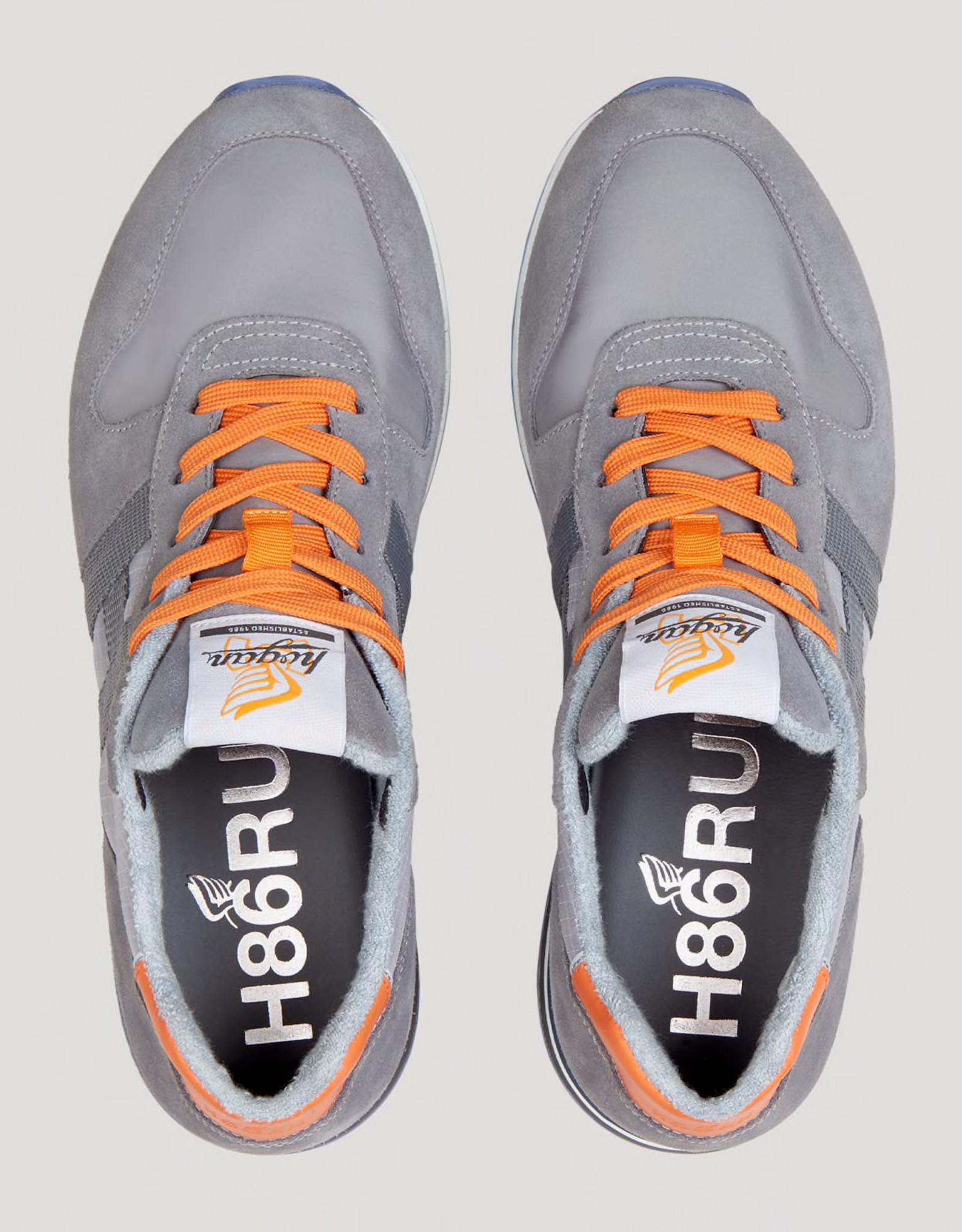 HOGAN Baskets HXM3830AN51N4X50C6