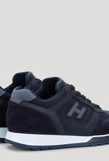HOGAN Sneakers HXM3210Y851N8L647F