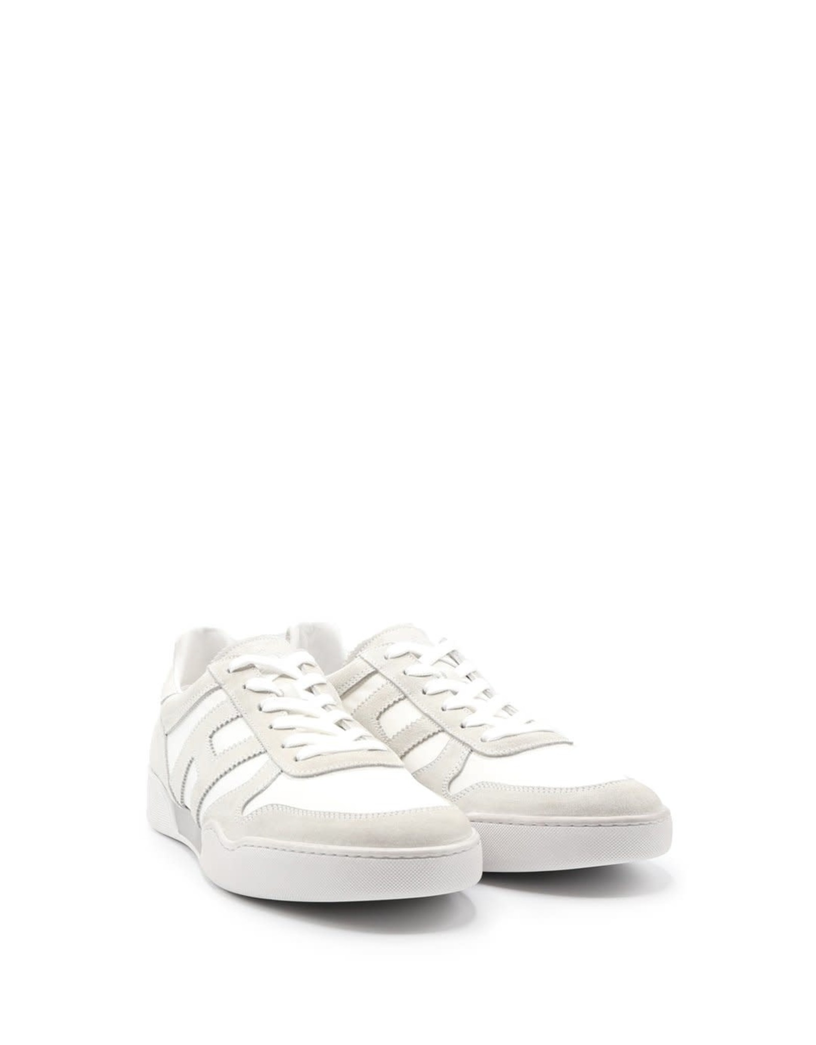 HOGAN Sneakers HXM3570AC40NH6B001